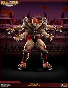 Mortal-Kombat-Kintaro-1-4-Statue-Scale-Sideshow-Pop-Culture-Shock-collectibles