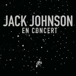 Jack-Johnson-En-Concert-New-Vinyl