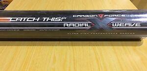 PSE-Radial-Weave-Arrows-One-dozen-Spine-400-PSE401