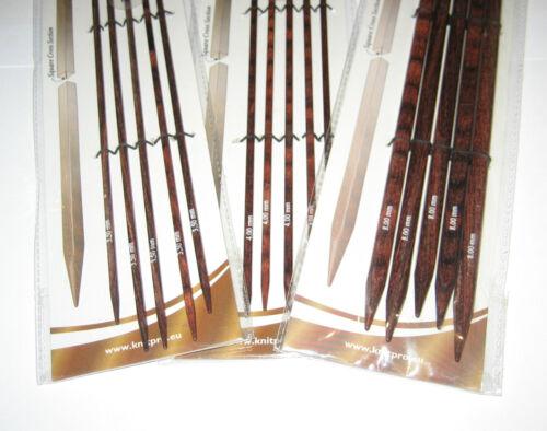 Mousse plaque 120x200cm Matelas Mousse rg25//44 Gris Mousse moyennement
