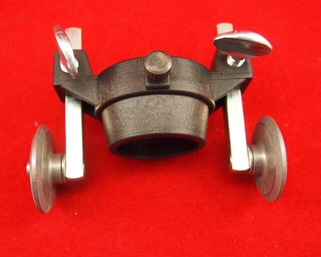 PT31XL Cut40 Plasma Cutting Wheel Guide PT-31 Plasma ROLLER GUIDE ESAB PT-31