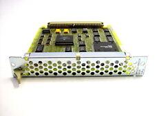 Hp M1350b Fetal Monitor Signal Processor Dsp Cpu Board M1350 66504 Dsp Cpu