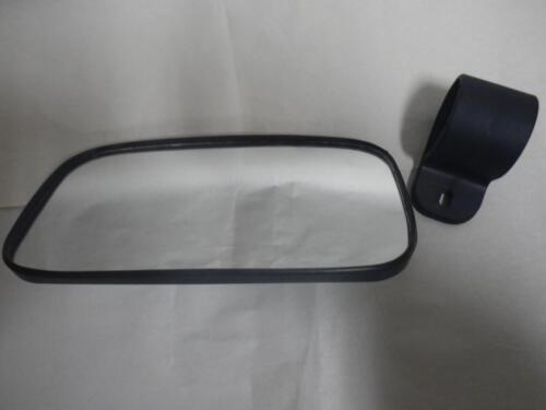 "Polaris Ranger 570 Bad Dawg 1.75/"" Universal Side Rear View Mirror"