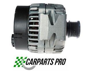 Lichtmaschine-Generator-150A-Mercedes-Sprinter-901-902-903-CDI-2T-3T-4T-Vito-TOP