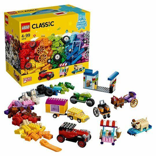 5x lego Technic Neuf 6629 liftarm 1 x 9 plié 6-4 Noir Technique 4112282 nouveau