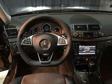 Mercedes AMG Lenkrad  für den W211 W209 Oder W219 Und W171 Steering Wheel