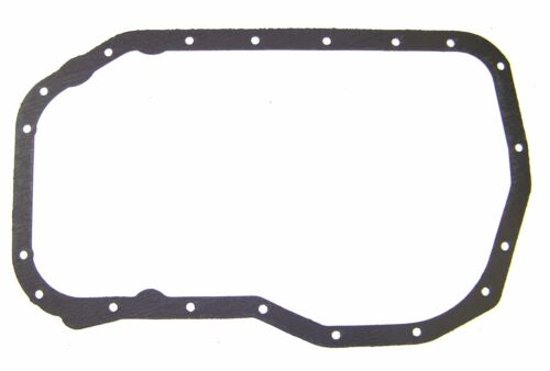 DNJ PG155 Engine Oil Pan Gasket Set