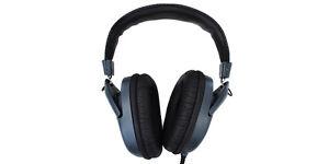 New JTS HP-535 Professional Studio Monitor Headphone From Japan