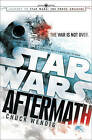 Aftermath by Chuck Wendig (Paperback, 2015)