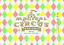 Nuevo-Exo-Cbx-Circo-Magico-2019-Edicion-Especial-2-DVD-libro-de-fotos-Japon-avzk-79611 miniatura 1