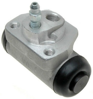 Rr Right Wheel Brake Cylinder WC370109 Raybestos