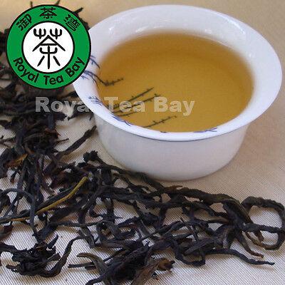Tea Phoenix Single Trunk Oolong Fenghuang Dan Cong Oolong Tea Of Honey Orchid