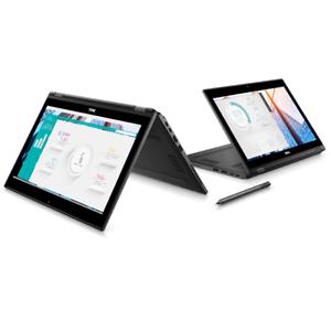 """Dell Latitude 2-In-1 5289 (12.5"""" Full HD Touch, Intel Core i5-7300U, 256GB, 8GB)"""