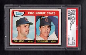 1965-TOPPS-386-CUBS-ROOKIE-STARS-PSA-8-NM-MT-SHARP