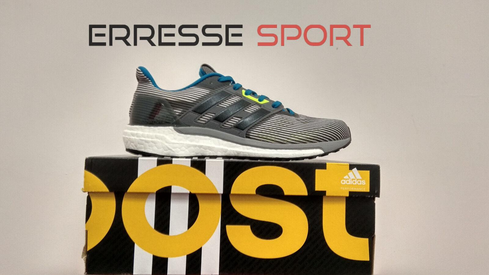 Adidas Supernova m Schuhe Schuhe Schuhe running Rennen Herren  b4ed4e