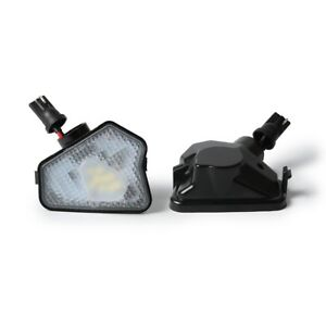 LED-Mirror-Surroundings-Lighting-for-Mercedes-a-Class-W176-Gla-X156-7225
