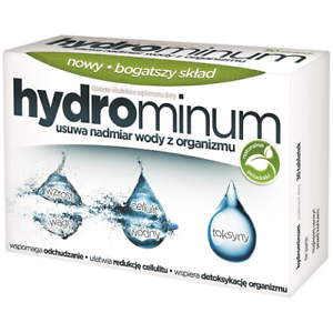 HYDROMINUM-30-TABLETS-elimination-of-excess-water-from-the-body