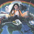 Sacred Fire Ancient Teachings by Crystal Woman (CD, Oct-2003, Crystal Woman)