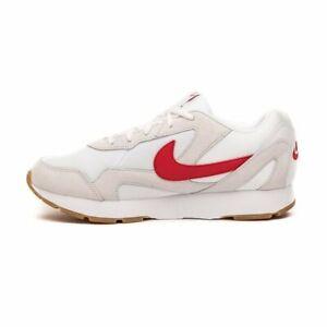 Acquistare > scarpe nike offerta coop germania OFF 75