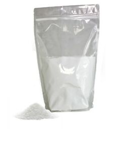 Pure-Sodium-Bicarbonate-USP-Food-Grade-US-Made-Baking-Soda-for-Bath-Bomb-Fizzies