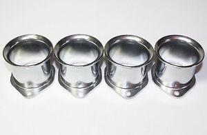Port-juge-pour-filtre-a-air-45-mm-CARBURATEUR-SOLEX-DELLORTO-Weber-45-DCOE-Trumpets