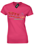 TITTY TWISTER LADIES T SHIRT FUNNY CLASSIC QUALITY DESIGN RUDE