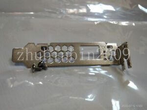 Low Profile Bracket for QLE2690 DELL R740 R940XD R730 16Gb HBA