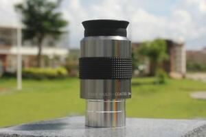 C mm f maksutov telescope camera lens astromart