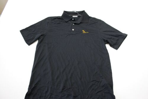$110 BOBBY JONES COTTON DRESS//CASUAL SHIRT FREE SHIP XL NEWwTAGS