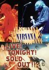Live! Tonight! Sold Out! von Nirvana (2006)