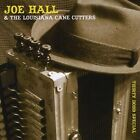 Thirty Dobb Special by Joe Hall & the Louisiana Cane Cutters (CD, Sep-2012, CD Baby (distributor))