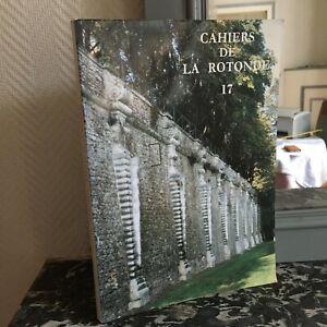 revue-CAHIERS-DE-LA-ROTONDE-de-La-Villette-N-17-Commission-du-Vieux-Paris-1996