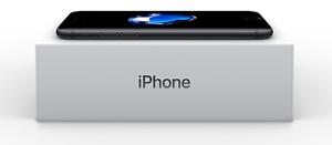 Fully-Unlocked-Apple-iPhone-7-GSM-CDMA-AT-amp-T-T-Mobile-Verizon-New-Unused