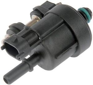 Vapor Canister Valve Dorman (OE Solutions) 911-082