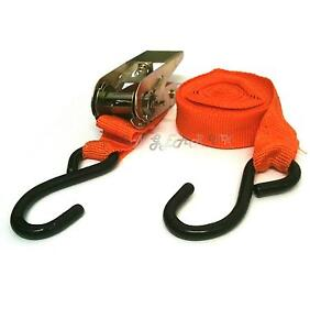 1-034-25mm-ratchet-tie-down-strap-ideal-boat-rack-trailer-trailor-travel-roof-rack