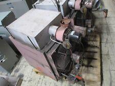 Itt Reznor Natural Gas Heater Eexl170 132600btu Output 170000btu Input Used
