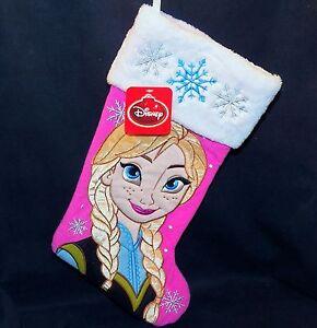 Image Is Loading Walt Disney Frozen Princess Anna Holiday Hot Pink