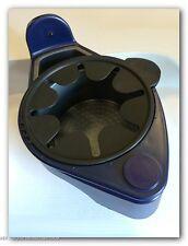 smart fortwo (450) Portabibite Portabottiglie Cupholer Q0000496V005C05A00
