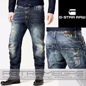 G-Star Mens Jeans G-Star bPDQC5a5d0