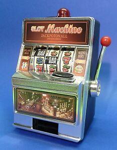 SLOTMACHINE-Geld-Spielautomat-in-MINI-Groesse-mit-realistischer-FUNKTION-69-1228