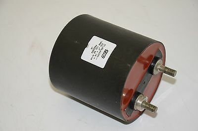 TPC 2.5 uF 1000 V 60 Arms Dielectric Material Polypropy Capacitors FPG86N0255J