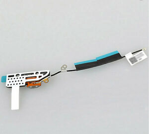 New-Repair-Part-Flex-Cable-Ribbon-Wifi-Antenna-Replacement-For-Apple-iPad-2-Gen