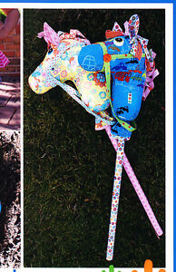 PATTERN-Giddy-Up-fun-hobby-horse-toy-PATTERN-from-Melly-amp-Me