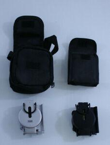 2 Kompasse inkl.Tasche