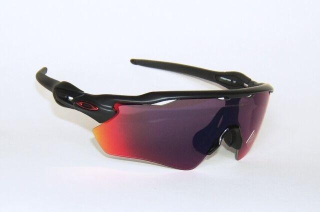 Oakley Sonnenbrillen Günstig Kaufen   La Confédération
