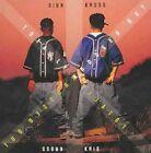 Totally Krossed out 0886972422527 by Kris Kross CD
