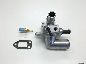 amp-Termostato-Sensore-Di-Temperatura-CHRYSLER-VOYAGER-RG-2-8CRD-2007-CHA-RG-008A