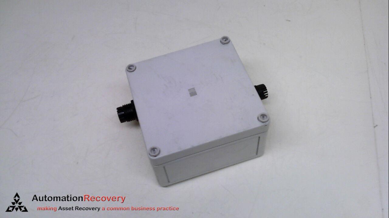 Pack of 250 6 PRE-CRIMP A2016 ORANGE 0039000038-06-A2