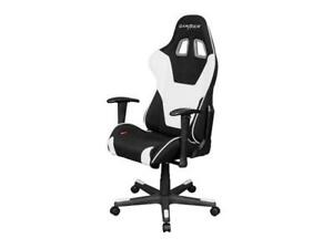 Image Is Loading DXRacer Formula Series OH FD101 Racing Computer ESport