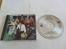 Billy Joel - Turnstiles (CD) USA Pressing